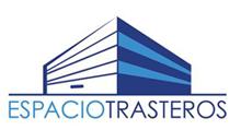 Espacio Trasteros S.L.