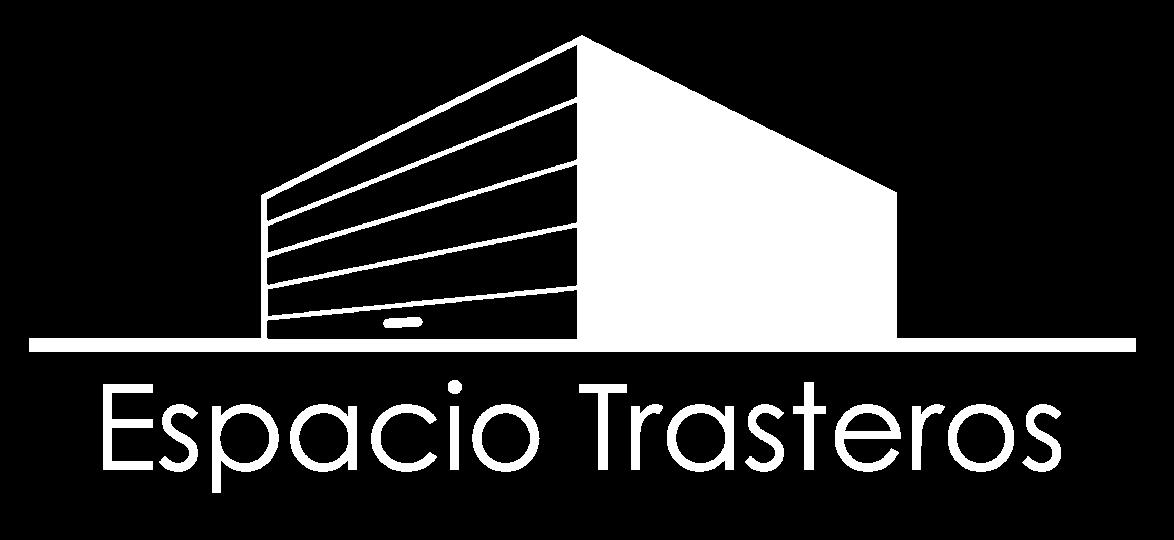 logo trasteros Mostoles Blanco